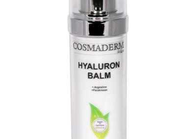 Hyaluron-Balm