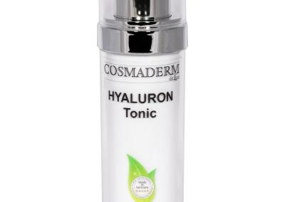Hyaluron Tonic